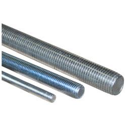 Стрижень метричний, DIN 975 (5Z)