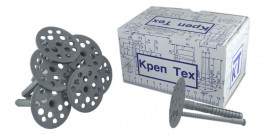 ki-c-1000-kreptech.jpg