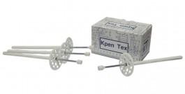 ki-mp-c-1000-kreptech.jpg